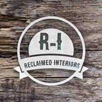Reclaimed Interiors