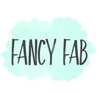 Fancy fAB