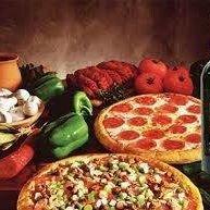 Tomanetti's Pizzeria and Italian Eatery