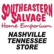 Southeastern Salvage Home Emporium