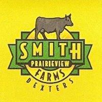 Smith's Prairieview Farm (Dexter Cattle)