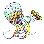 Design Gifted Balloons LLC