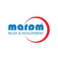 Maram Foundation