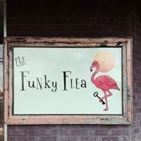 The Funky Flea