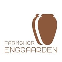 Farmshop Enggaarden