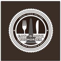 Eat Drink Todmorden