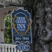 The Deer Creek Inn