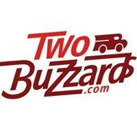 Two Buzzards Ltd