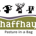 Uniquely More Farms Chaffhaye
