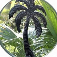 Tropical Ranch Botanical Gardens