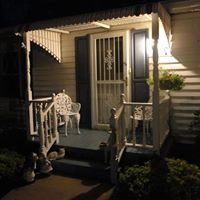 Dolly's Guest House