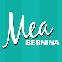 Mea Bernina Sewing & Vacuum Center