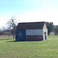 Reclaim Texas