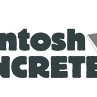 McIntosh Concrete