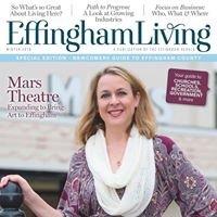 Effingham Living Magazine