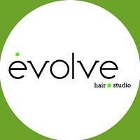 Evolve Hair Studio An Aveda Concept Salon