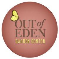 Out of Eden Garden Center