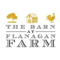 The Barn At Flanagan Farm