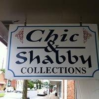 Chic & Shabby