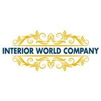 Interior World Company