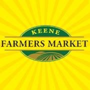 OSM Keene Farmers Market
