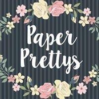 Paper Prettys