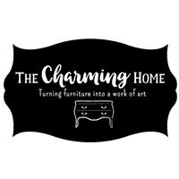 The Charming Home