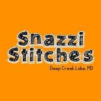 Snazzi Stitches
