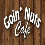 Goin' Nuts Cafe