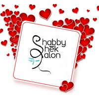 Shabby Shek Salon & Boutique