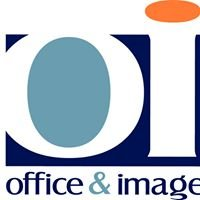 Office and Image Services