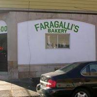 Faragalli's Bakery