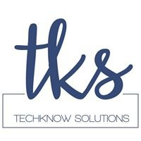 TechKnow Solutions, Inc.