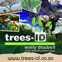 Trees-ID