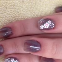 Poolesville Nail Spa