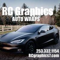 RC Graphics