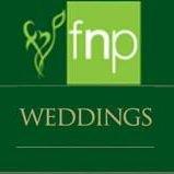 FNP Weddings & Events