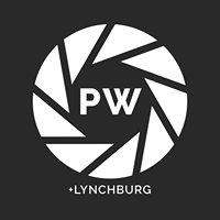 Lynchburg Photoworks
