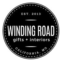Winding Road Gifts & Interiors