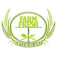 Farm Fresh Restaurant