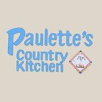 Paulette's Country Kitchen