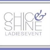 Chic & Shine Ladies Event