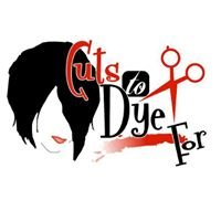 Cuts to Dye For