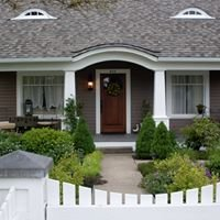 Carlton Cottages, LLC