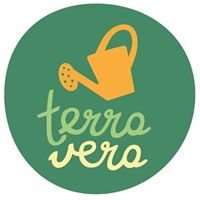 Terra Vera