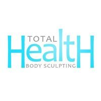 Total Health Body Sculpting