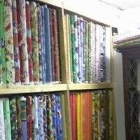 Heavenly Quilts & Fabrics