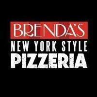 Brenda's Pizzeria