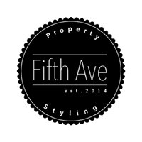 Fifth Ave Property Styling