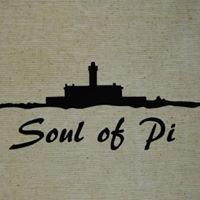 Soul of Pi